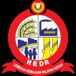 Logo-Lembaga-Kemajuan-Wilayah-Kedah-KEDA-300x300