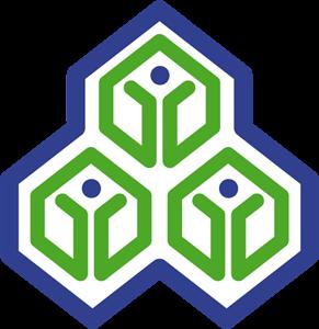 Perkeso-logo-AF07D68ADC-seeklogo.com