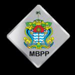 mbpp-logo-png-3.png