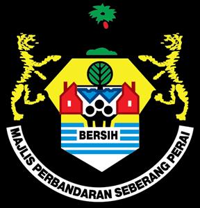 mpsp-pulau-pinang-logo-753DF5AE95-seeklogo.com