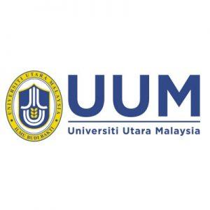universiti_utara_malaysia_uum_3